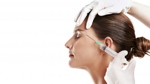 Botox Treatment Options_Studio Health