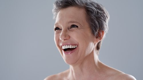 anti-aging with Endermolift at Studio Health